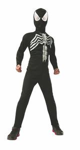 Spiderman 2 in 1 Deluxe Kids Costume