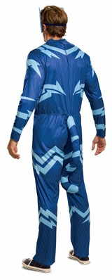 PJ Masks Catboy Adult Costume