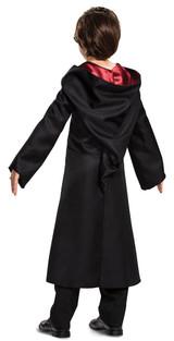 Harry Potter Boy Costume