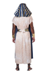 ancient egyptian tunic classic mens costume