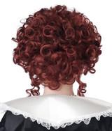 Elizabethan Lady Wig Accessory