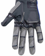 Optimus Prime Gloves from Transformers