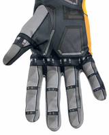 Transformers Bumblebee Gloves Accessory