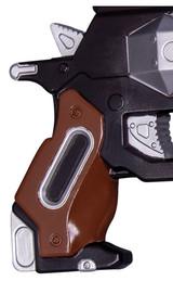 Apex Legends Wingman Gun Prop