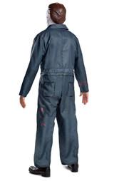 Michael Myers Deluxe Men Costume