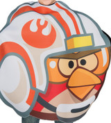 Angry Birds X-Wign Pilot Halloween Outfit for Men