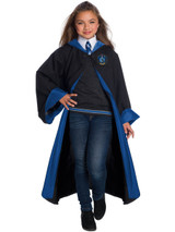 ravenclaw costume for children harry potter