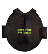 Keep your Distance Costume for children, Boys, Girls