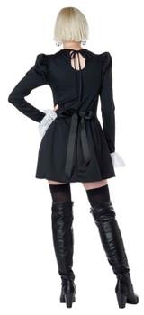Gothic Womens Costume