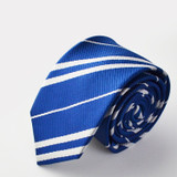 Harry Potter Tie Ravenclaw Detailed