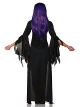 Dark Spell Witch Womens Costume