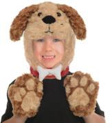 Puppy Animal Kit for Kids