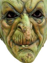 Goblin Full Latex Mask