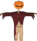 NBC Pumpkin King Hanging Character Full Size