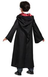 Harry Potter Deluxe Kids Costume