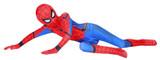 Spider Classic Super Hero Kids Skinsuit