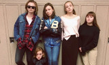 How to Dress Like 9 of Your Favourite 80s Movies and Shows