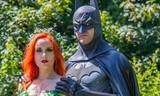 Save Gotham City With 5 Batman Costume Ideas!