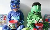 6 Best PJ Masks Costume Ideas for Halloween 2020!
