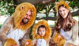 Top 10 Famous Lion Costumes