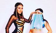 5 Cleopatra Costume Ideas for Your Egyptian Party!