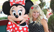 Blow a Kiss In These 4 Minnie Mouse Costume Ideas!