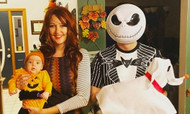 These 5 Nightmare Before Christmas Costume Ideas Will Spook You!