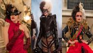 Top 10 Coolest Cruella Costume Ideas