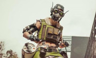 8 Apex Legends Costumes That You Can Recreate Yourself!