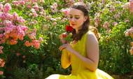 7 Easy Women's Costumes That Take No Effort