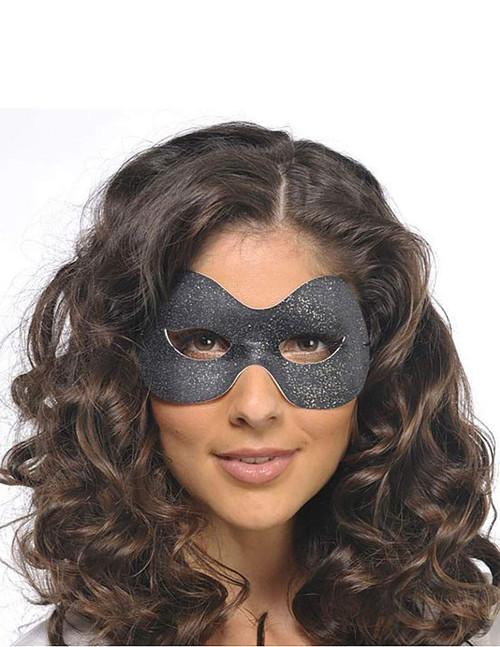 Cosmopolitan Mask Adult