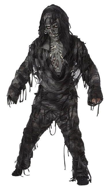 The Living Dead Costume
