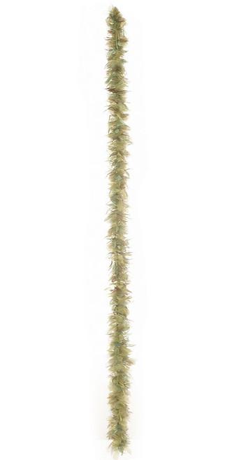 Seaweed Boa 72 inch Costume