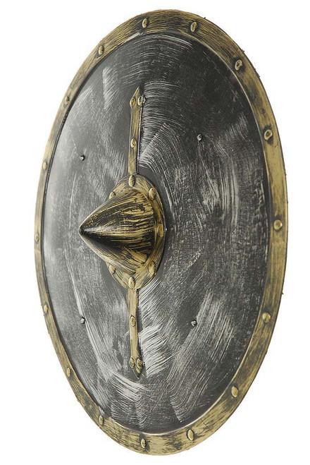 Combat Shield 18 Inch