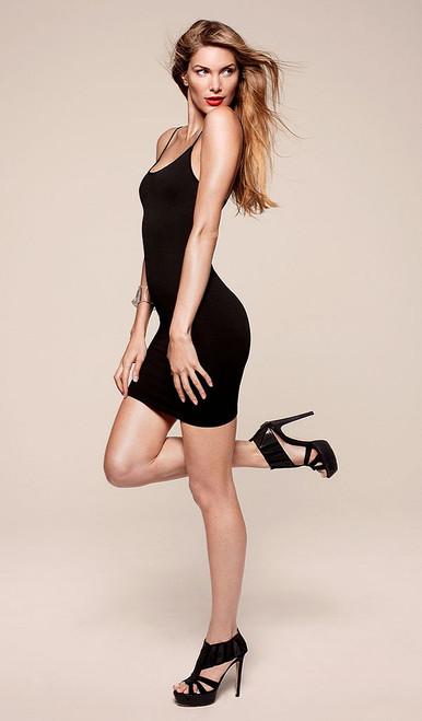 Cami Dress Black