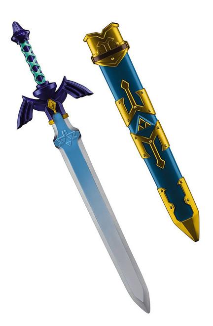 Zelda Link Sword