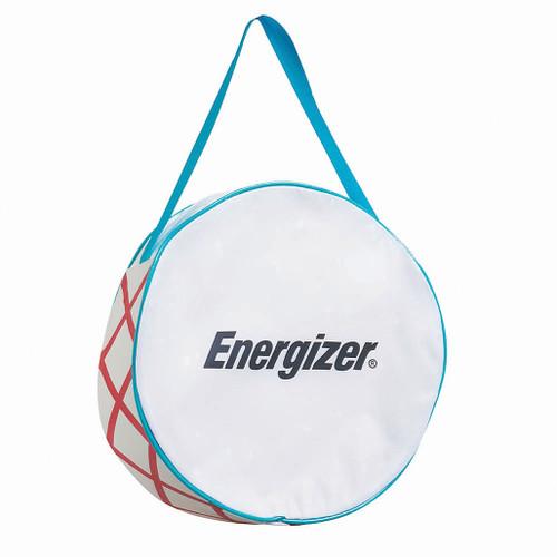 Energizer Drum Treat Bag