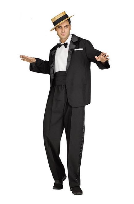 Ricky Ricardo Costume
