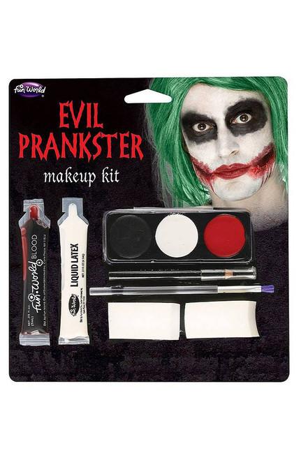 Evil Prankster Kit