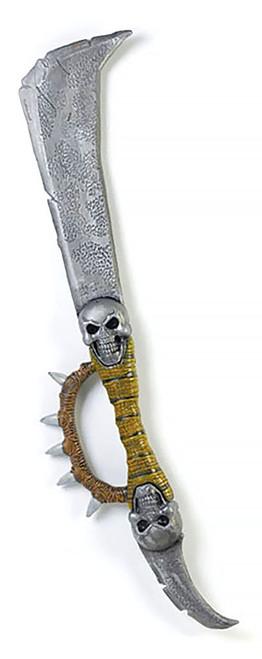 Jumbo Sword