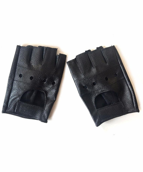 Racer Adult Gloves