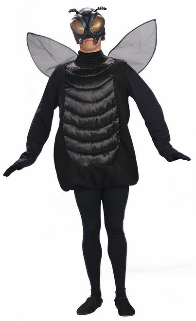 Fly Costume for Adult