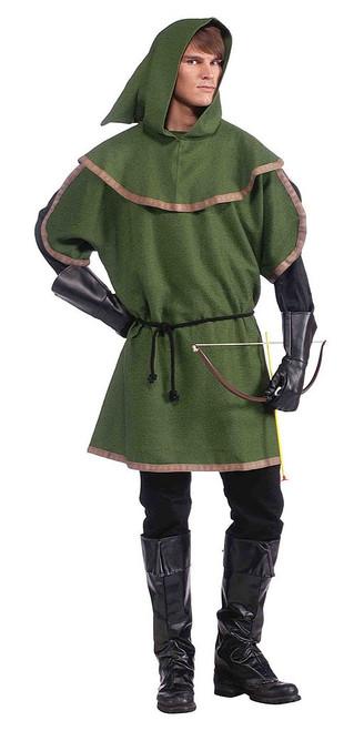 Robin Hood Archer Tunic