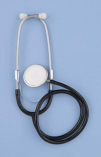 Deluxe Stethoscope