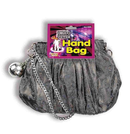 Disco Handbag