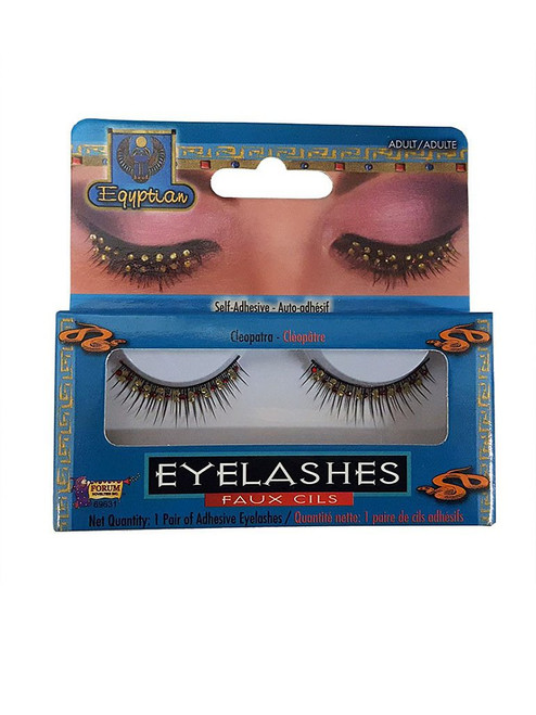 Cleopatra Egyptian Lashes