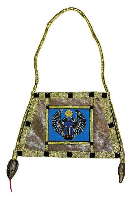 Egyptian Handbag