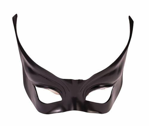 Evil Black Eye Mask