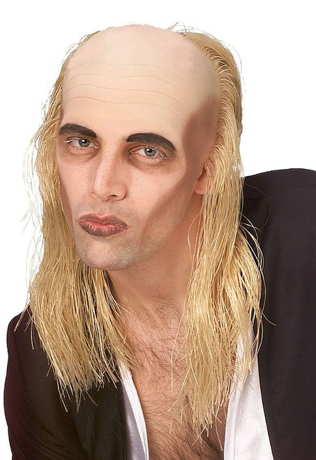 Riff Raff Blonde Wig