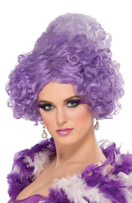 Effie Royal Woman Wig